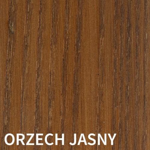 BEJCA WODNA 200ML - ORZECH JASNY