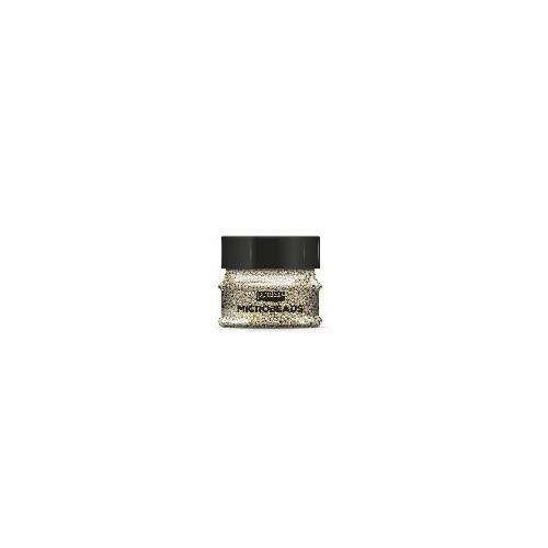 PENTART MIKROKULKI 0,8-1mm 40g SZAMPAŃSKIE