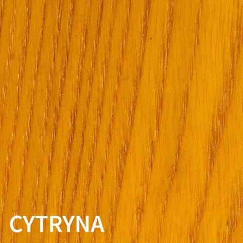 BEJCA WODNA 200ML - CYTRYNA