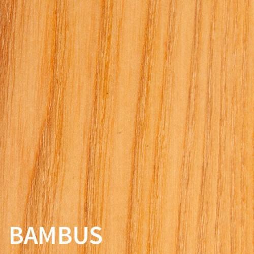 BEJCA WODNA 200ML - BAMBUS