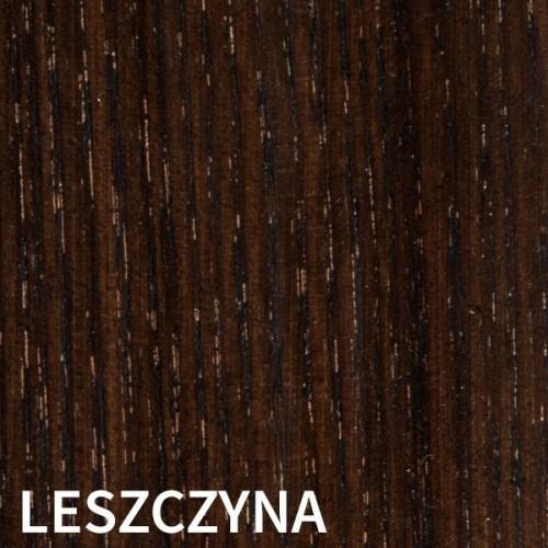 BEJCA WODNA 200ML - LESZCZYNA