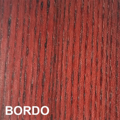 BEJCA WODNA 200ML - BORDO