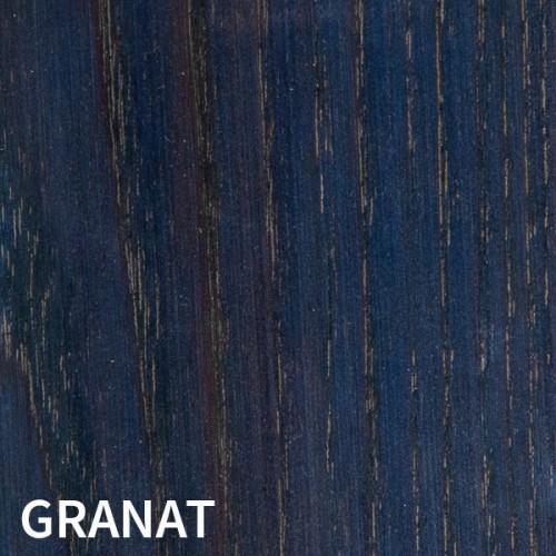 BEJCA WODNA 200ML - GRANAT