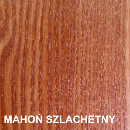 BEJCA WODNA 200ML - MAHOŃ SZLACHETNY