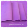 FOAMIRAN PIANKA 30X35 CM PIĘKNA LAWENDA