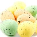 Jajeczka mini